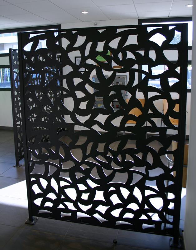 vendee escaliers claustrats metal sur-mesure interieur exterieur