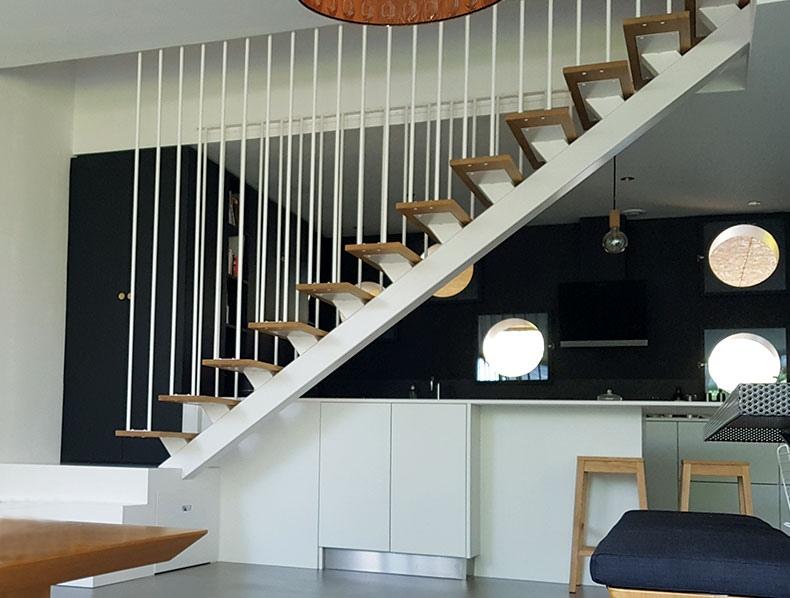 escalier-fonctionnel-deco-vendee-loire-atlantique